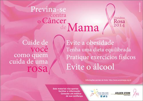Campanha-OUTUBRO-ROSA-2014