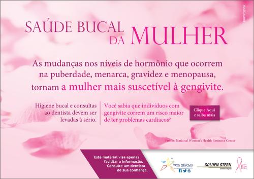 Campanha-Saúde-Bucal-2014