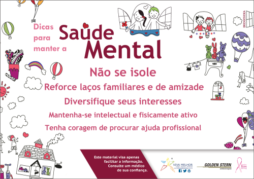 Campanha-Saúde-Mental-OUTUBRO-ROSA-2014