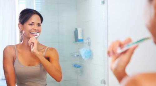 como-escovar-os-dentes-saude-bucal-higiene-bucal