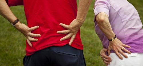 osteoporose2