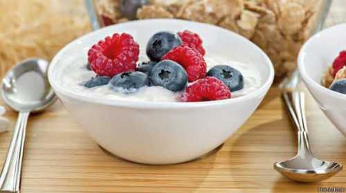 141020054642_yogurt_624x351_thinkstock