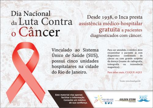 Campanha-Luta-contra-o-Câncer-2014