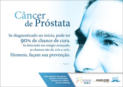 Campanha-Novembro-Azul-2014