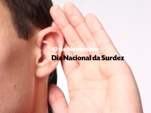 dia_surdez2