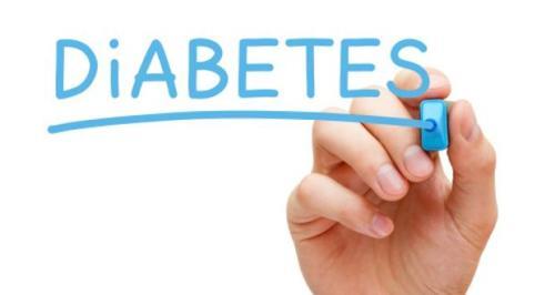 Diabetes_93913