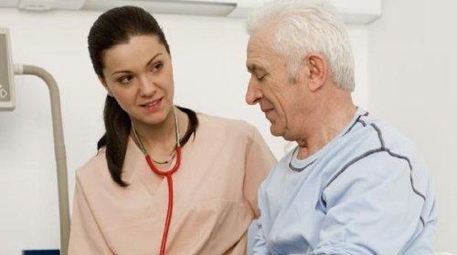idoso-cancer-prostata-20110330-size-598