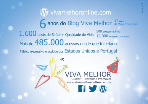 Mensagem-Aniversário-Blog-VM-2014