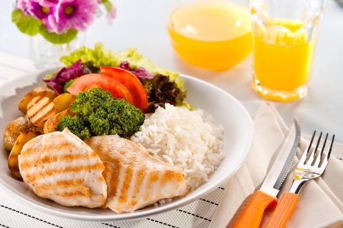 prato-colorido1