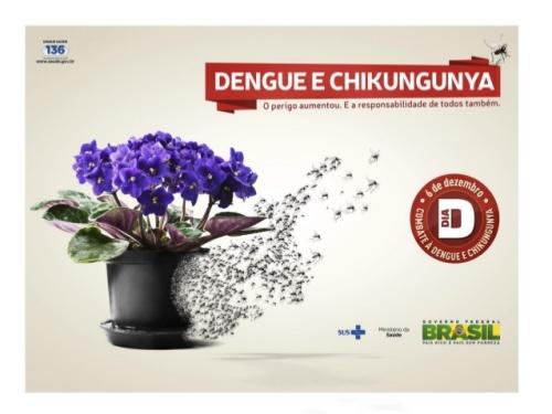 dengue-e-chikungunya-1-638