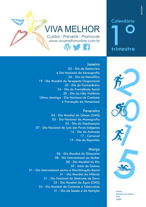 Calendário-1º-trimestre-2015