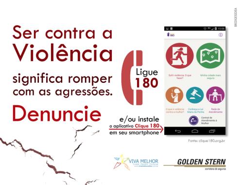 Campanha-Combate-à-Violência-2015