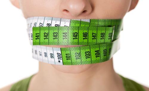 conheca-3-dietas-que-engordam-em-vez-de-emagrecer1