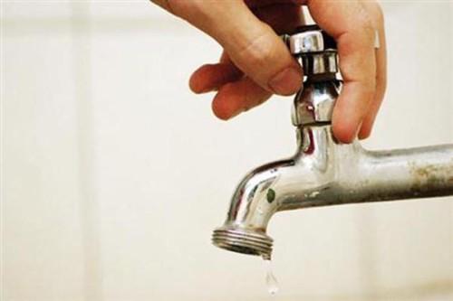 19367341-falta-agua