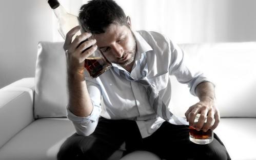 alcoolismo1-1080x675