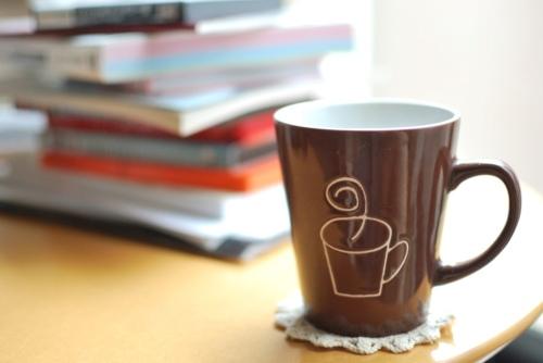 Café-escritores-cafeinómanos