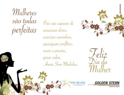 Campanha-Dia-da-Mulher-2015
