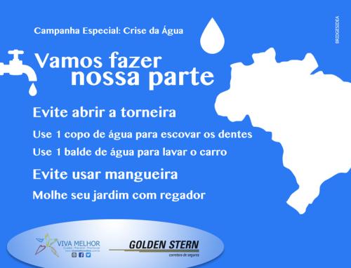 Campanha-Eletrônica-ÁGUA-2015
