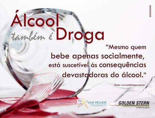 Campanha-Eletrônica-Drogas-e-Alcoolismo-2015