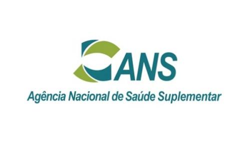 ANS-suspende-mais-150-planos-de-saúde