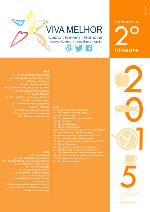 Calendário-2º-trimestre-2015
