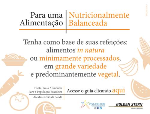 Campanha-Saúde-e-Nutrição-2015