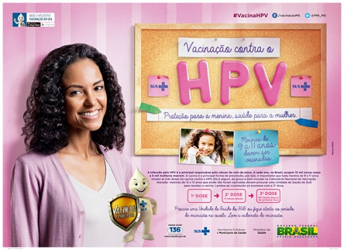 Cartaz_HPV_640x460mm
