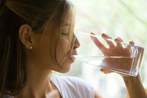 413465-Razões-para-beber-água06