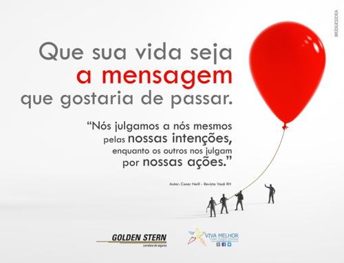 Campanha-DIA-DO-TRABALHO-2015