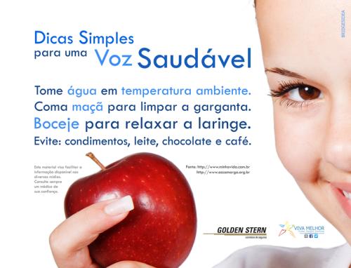 Campanha-DIA-MUNDIAL-DA-VOZ-2015