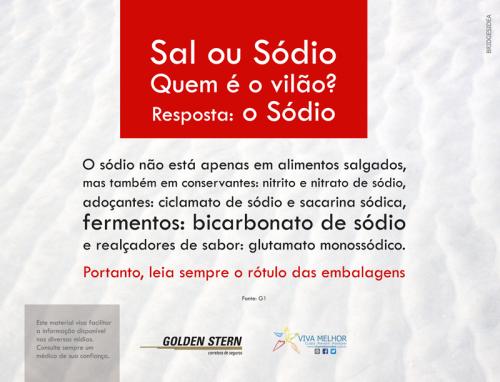 Campanha-HIPERTENSÃO-2015