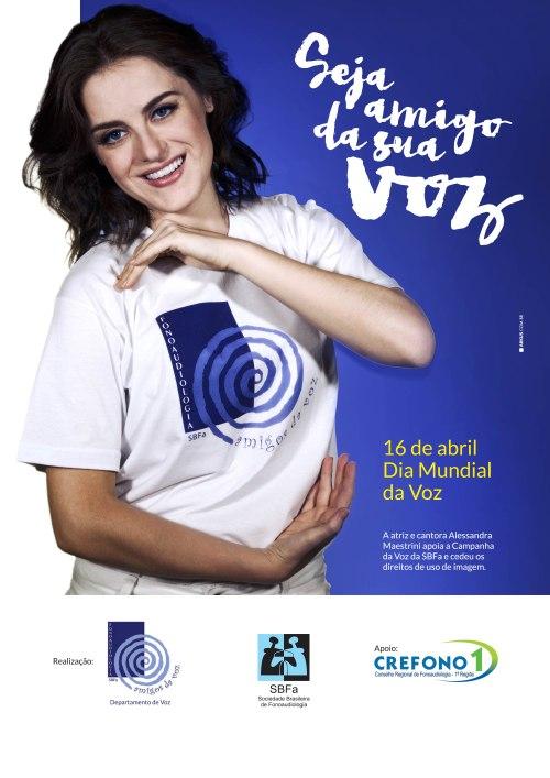 Campanhadavoz_crefono_amigos_da_voz_a3