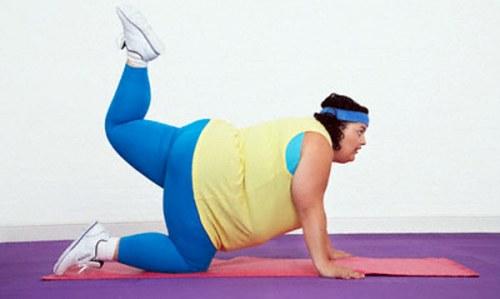 obesidade (1)