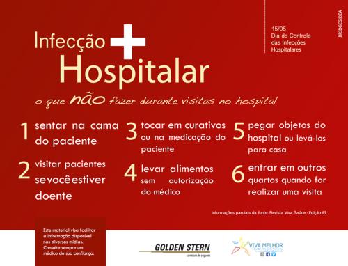 Campanha-Dia-da-Infecção-Hospitalar-2015novo