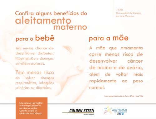 Campanha-Leite-Materno-2015