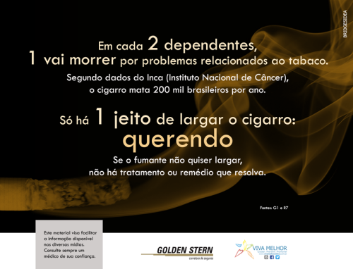 Campanha-TABAGISMO-2015