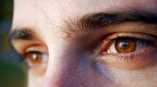 Los-sintomas-del-glaucoma0