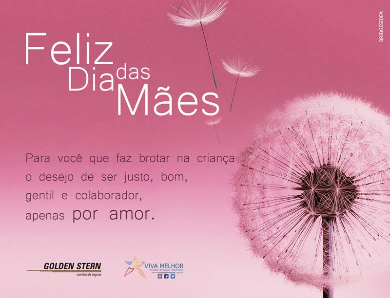 Tag Mensagem Dia Das Mães Para Sogra