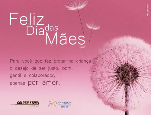 Mensagem-DIA-DAS-MÃES-2015