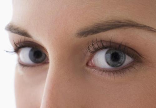 olhos-dreamstime-glaucoma-10370