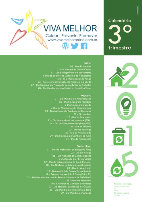 Calendário-3º-trimestre-2015