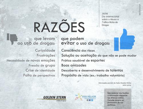 Campanha-ANTI-DROGAS-2015