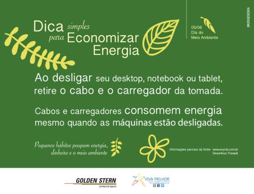Campanha-Dia-do-Meio-Ambiente-2015