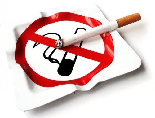 deixar_de_fumar