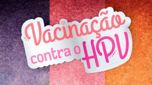 vacinacao_hpv