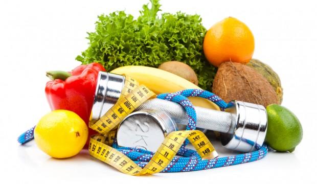 Resultado de imagem para A IMPORTANCIA DA NUTRIÇÃO ADEQUADA NA PRATICA ESPORTIVA