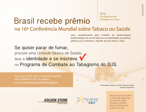 Campanha-COMBATE-AO-FUMO-2015