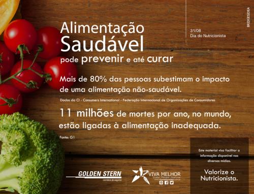 Campanha-Dia-do-Nutricionista-2015