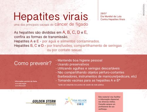 Campanha-Hepatites-Virais-2015