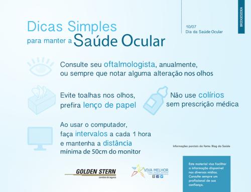 Campanha-SAÚDE-OCULAR-2015